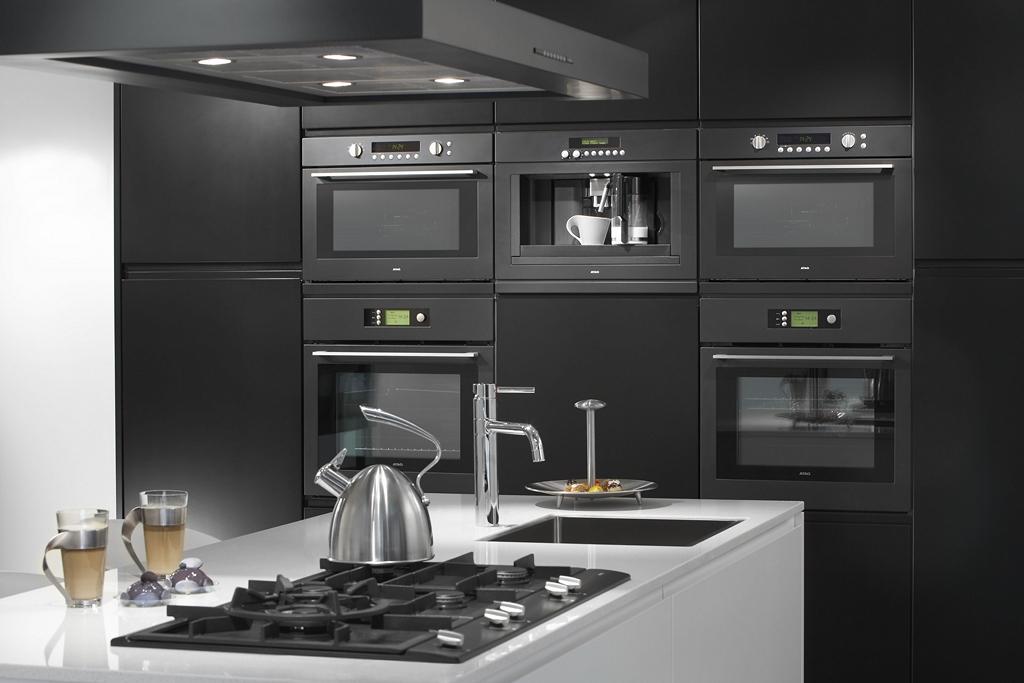 Keuken met korting