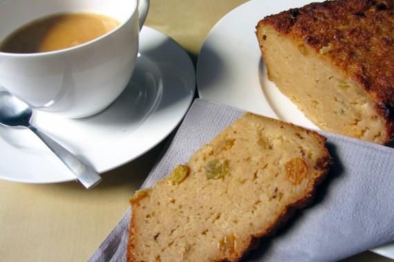 Broodpudding