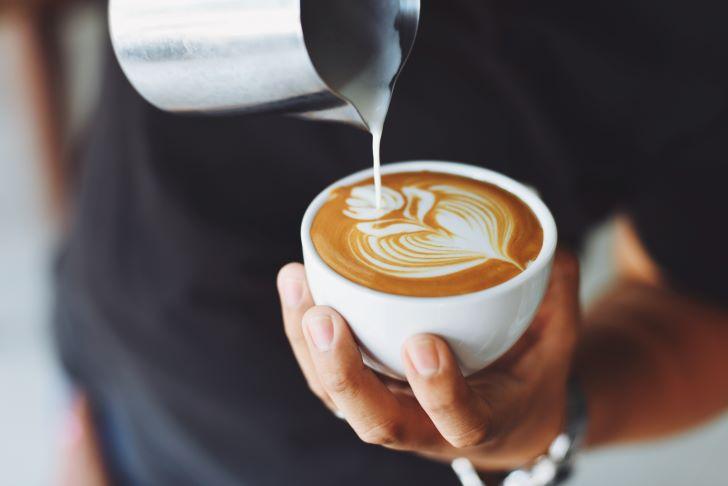 Alles over verschillende soorten koffie