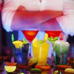 Drie heerlijke drankjes die je zelf kunt maken