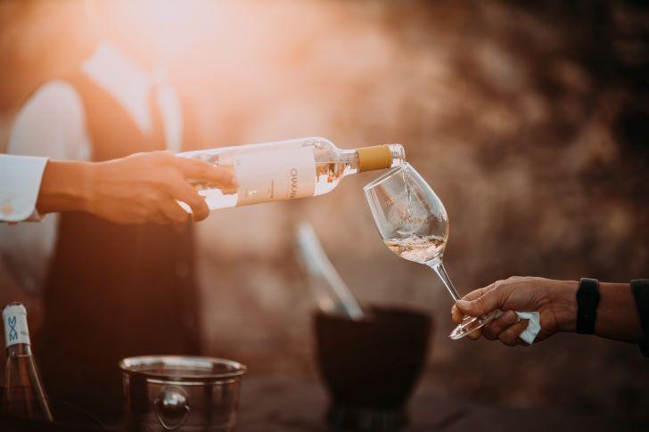 Wat zijn de lekkerste lente wijnen?