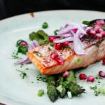Enkele tips om écht gezond te eten