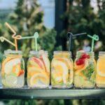 Redenen genoeg om fruit en groente te gaan juicen