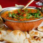 Ontdek de Indiase keuken maar kijk uit voor Delhi Belly!