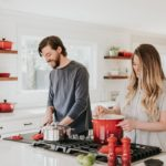 Keukenveiling keukenmateriaal vakantieveiling
