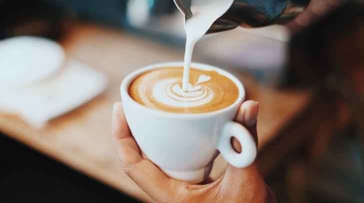 De voordelen van koffie op je gezondheid