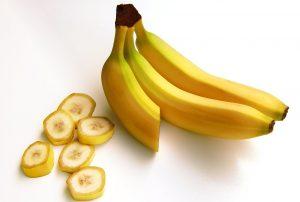 banaan 2