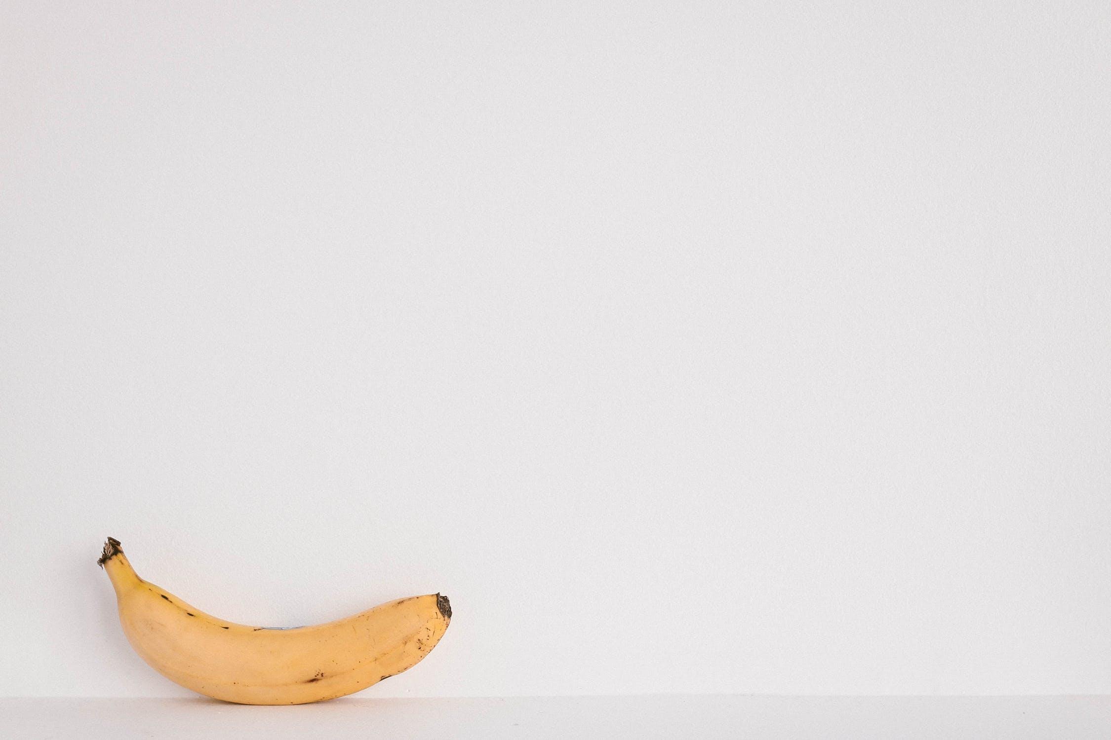 De leukste weetjes over bananen op Bananendag