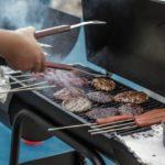 Dit zijn de barbecue recepten van de zomer van 2019