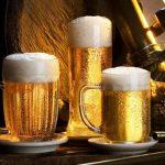 Zelf bier brouwen, hoe werkt dat?