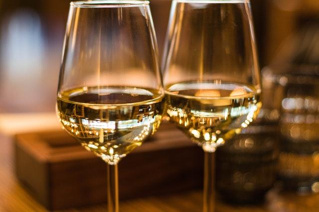 Hoe kun je het beste koken met wijn?