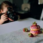 4 tips voor de beginnende foodvlogger