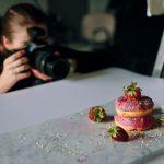 Foodvlogger