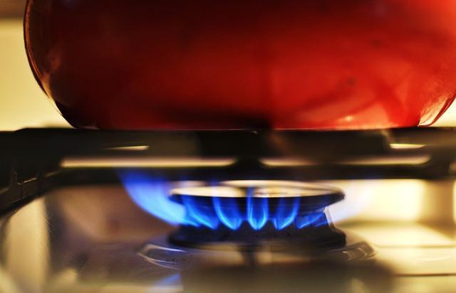Koken op inductie of gas? De verschillen