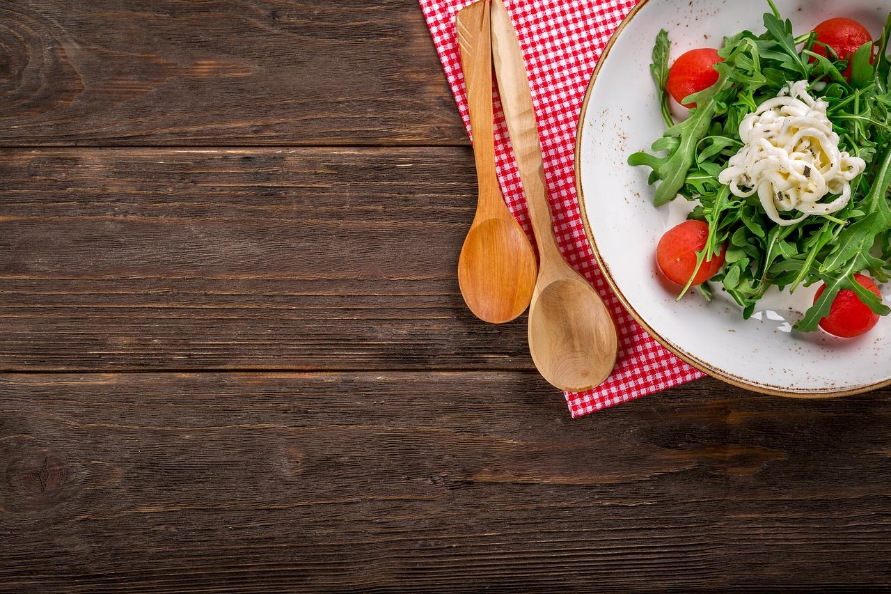 6 fouten die je nog steeds in de keuken maakt