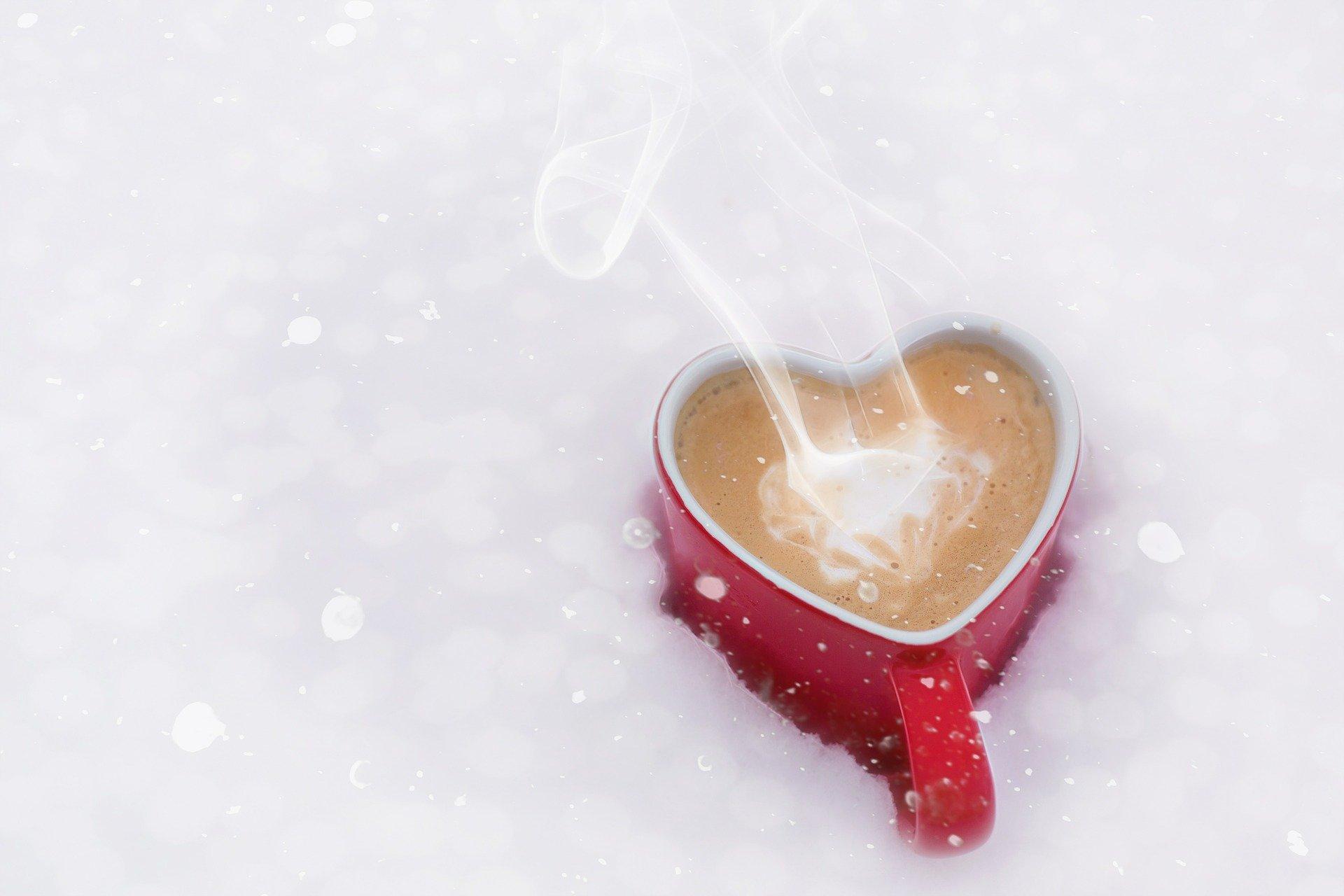 Dit valentijnsmenu met afrodisiaca boost je seksleven
