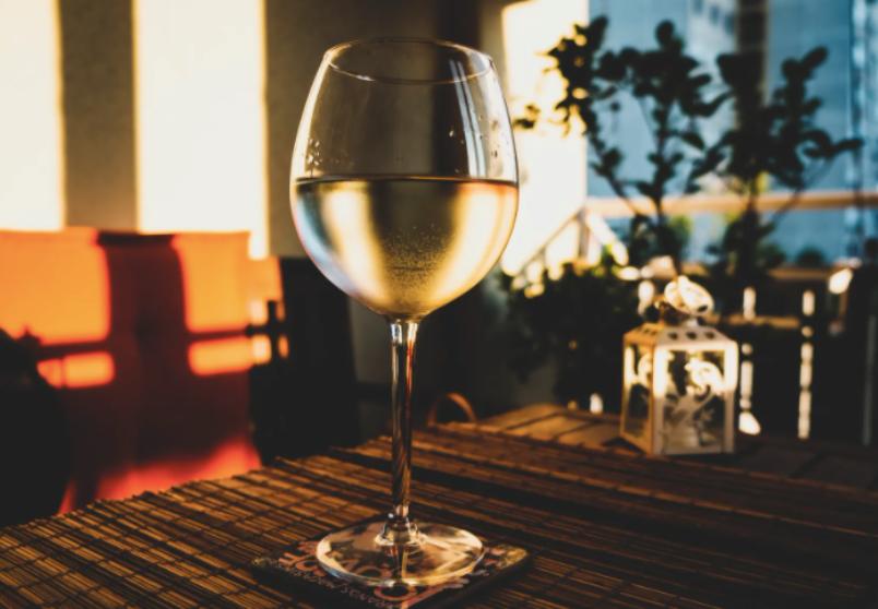 Dit zijn de beste wijnen van het seizoen
